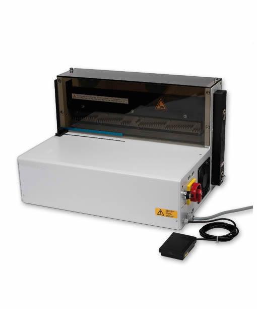 Renz Punch Machine 500